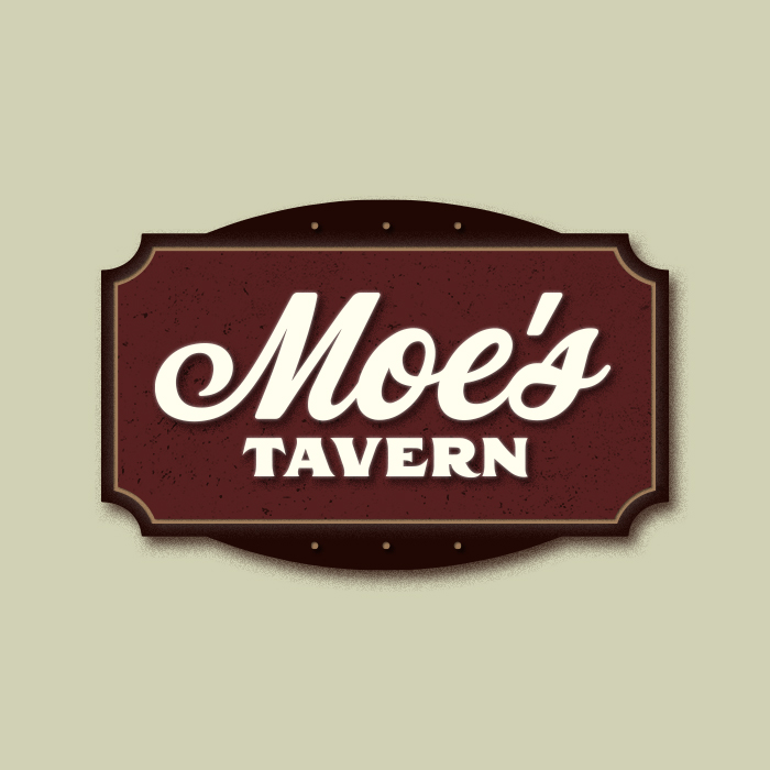 _147: Moe's Tavern