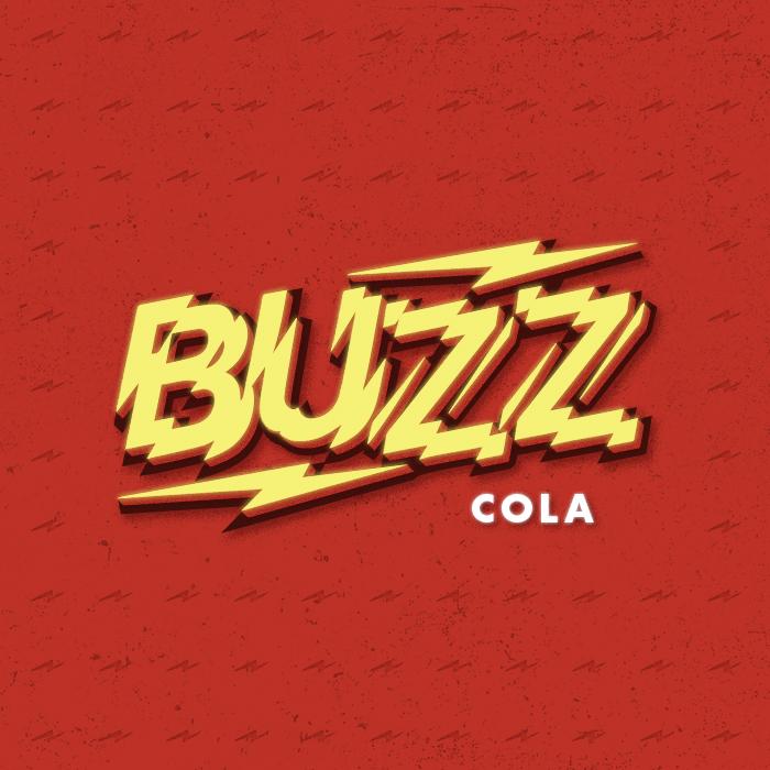 _148: Buzz Cola