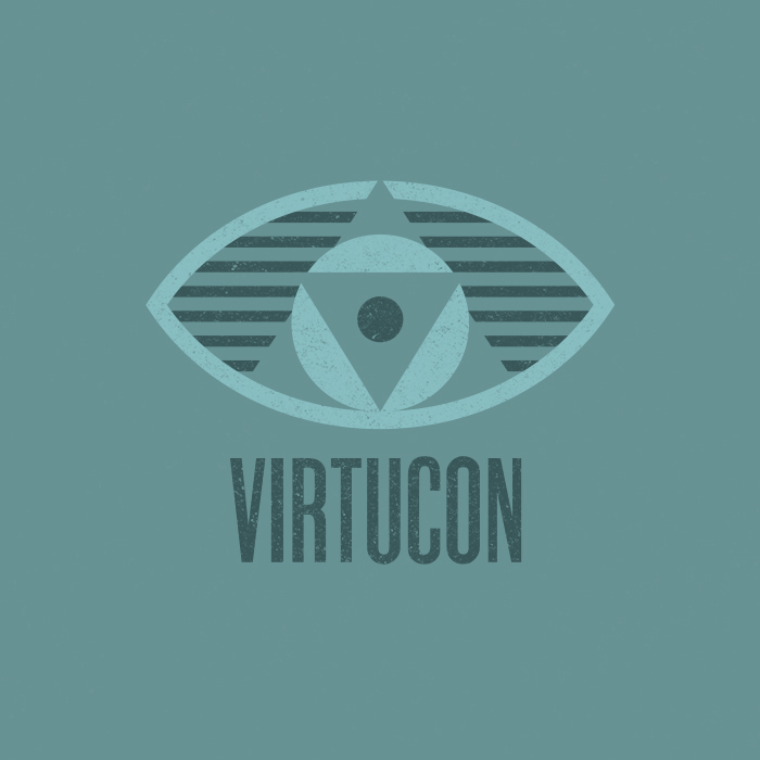 _153: Virtucon
