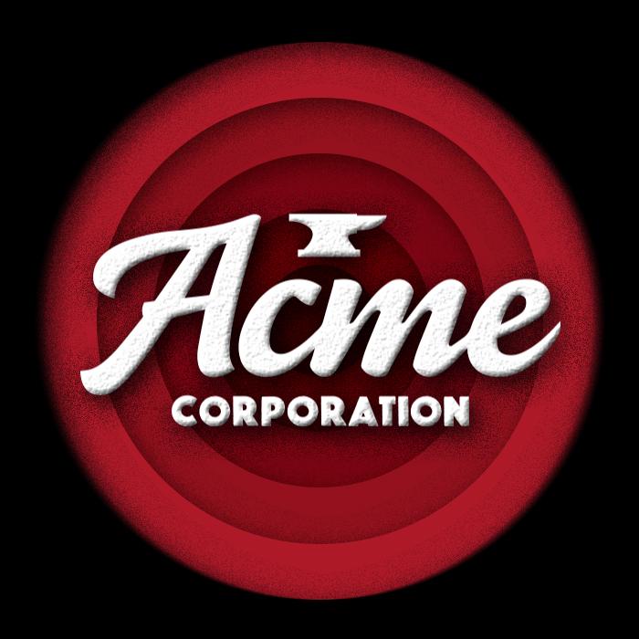 _155: Acme Corporation