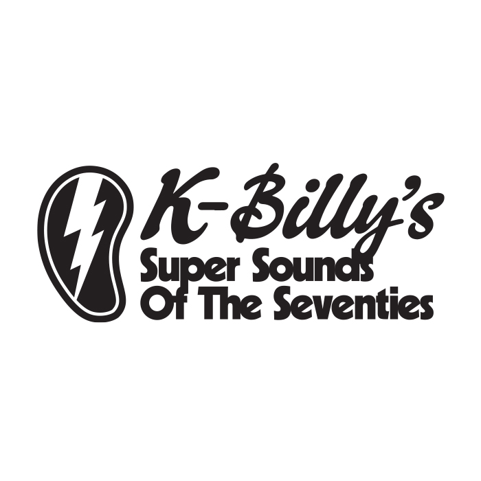 _159: K-Billy's Super Sounds Of The Seventies