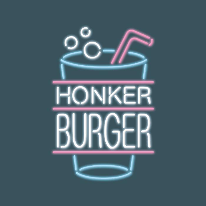 _160: Honker Burger