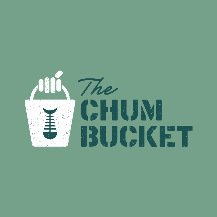 _162: The Chum Bucket