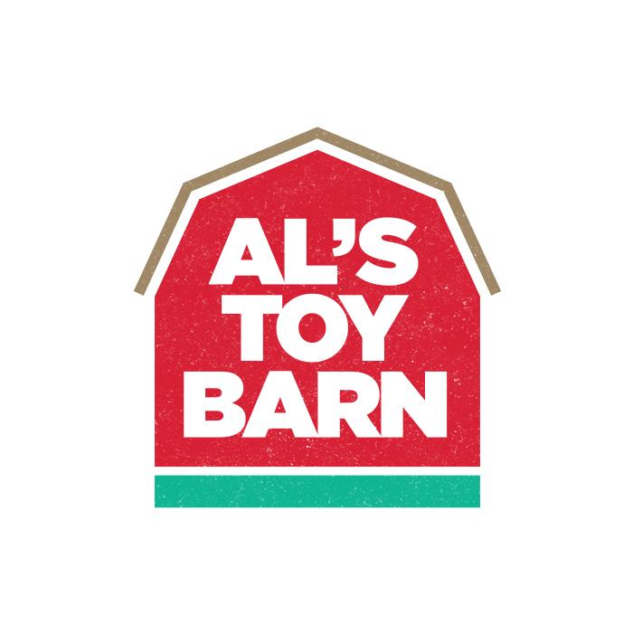 _165: Al's Toy Barn