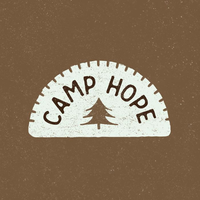 _167: Camp Hope