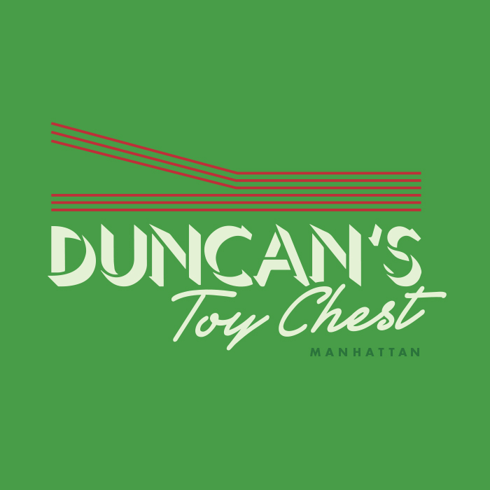 _174: Duncan's Toy Chest