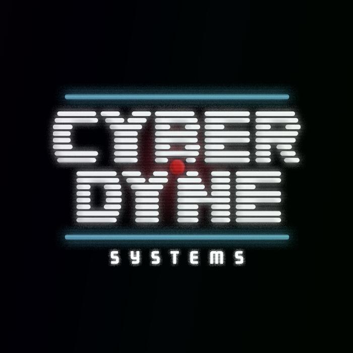 _177: Cyberdyne Systems