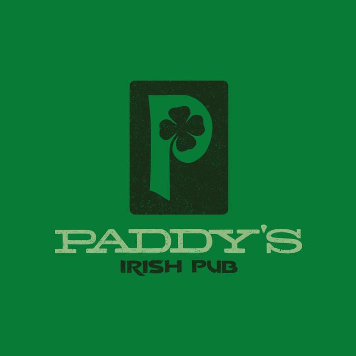 _179: Paddy's Irish Pub