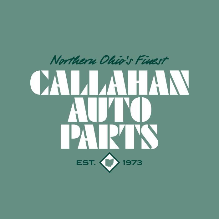_185: Callahan Auto Parts