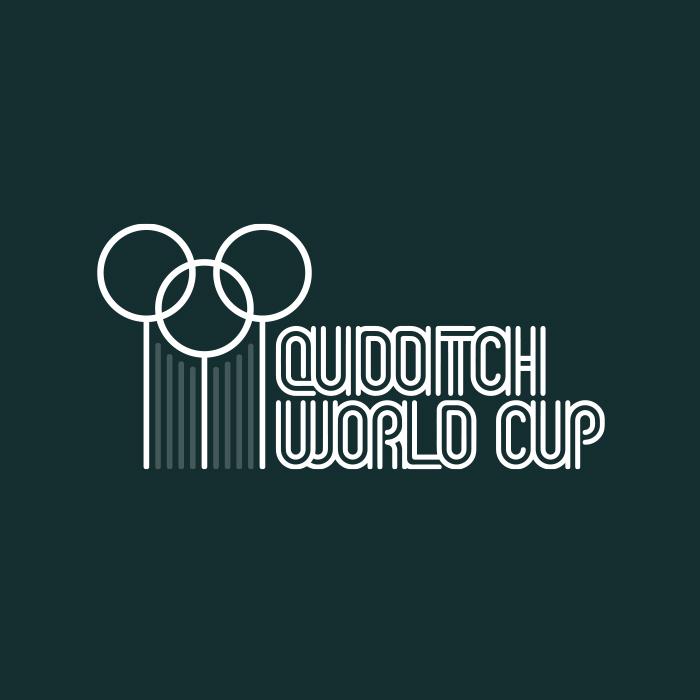 _197:  Quidditch World Cup