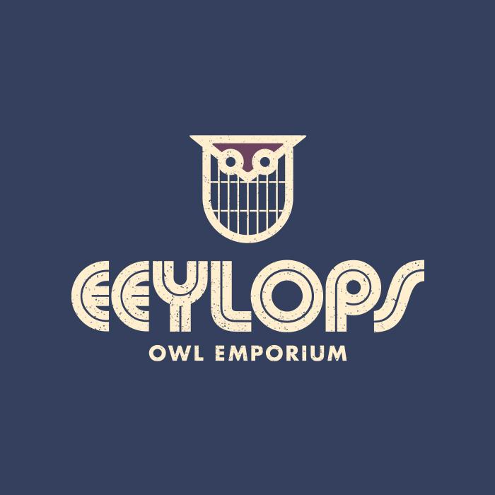 _202: Eeylops Owl Emporium