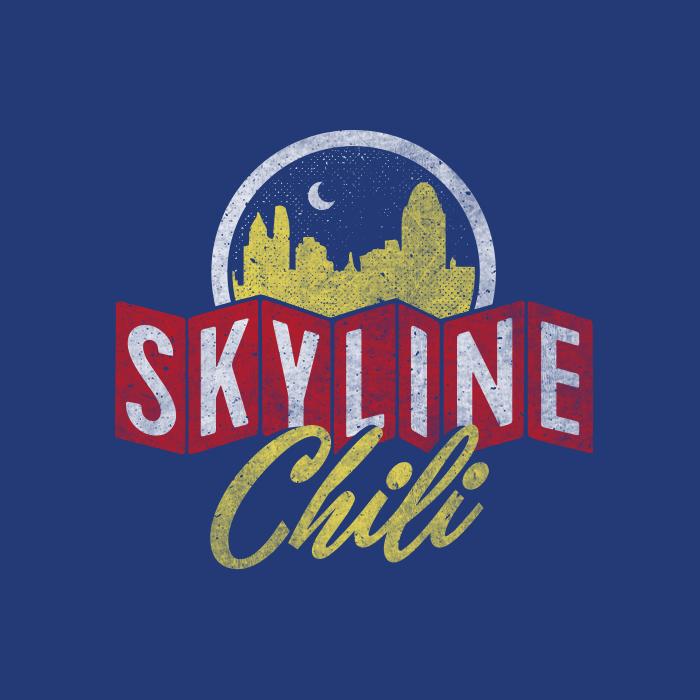 _335: Skyline Chili