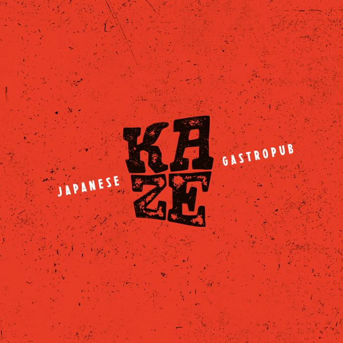 _342: Kaze Japanese Gastropub