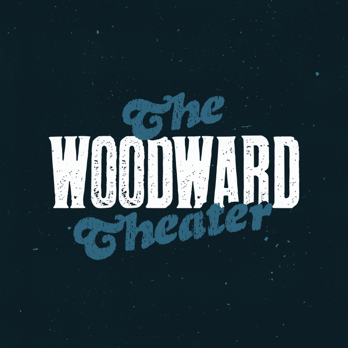 _344: The Woodward Theater