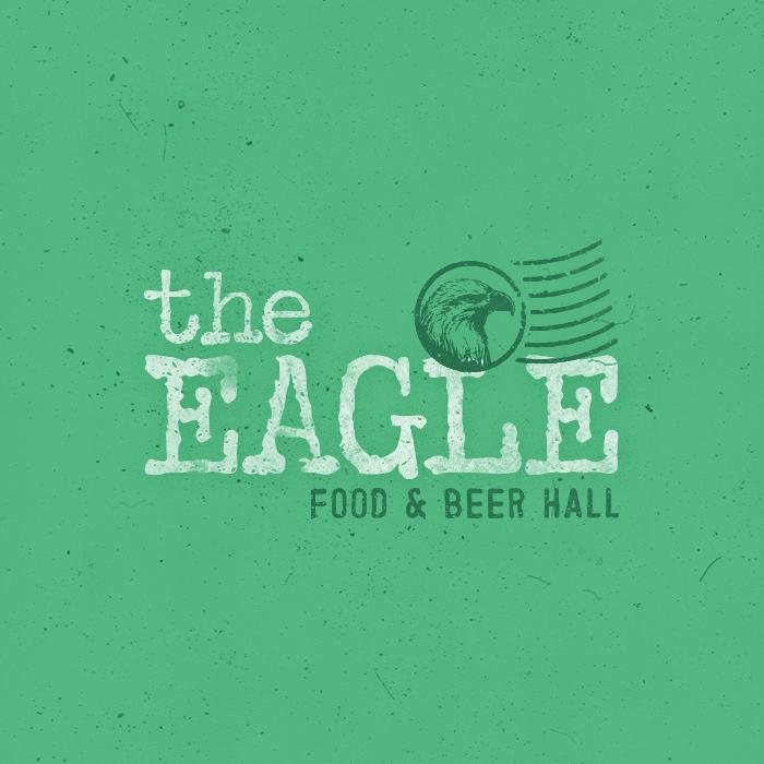 _346: The Eagle