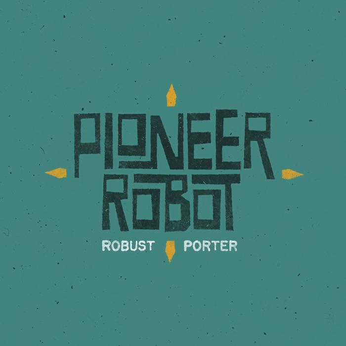 _351: Pioneer Robot – Robust Porter