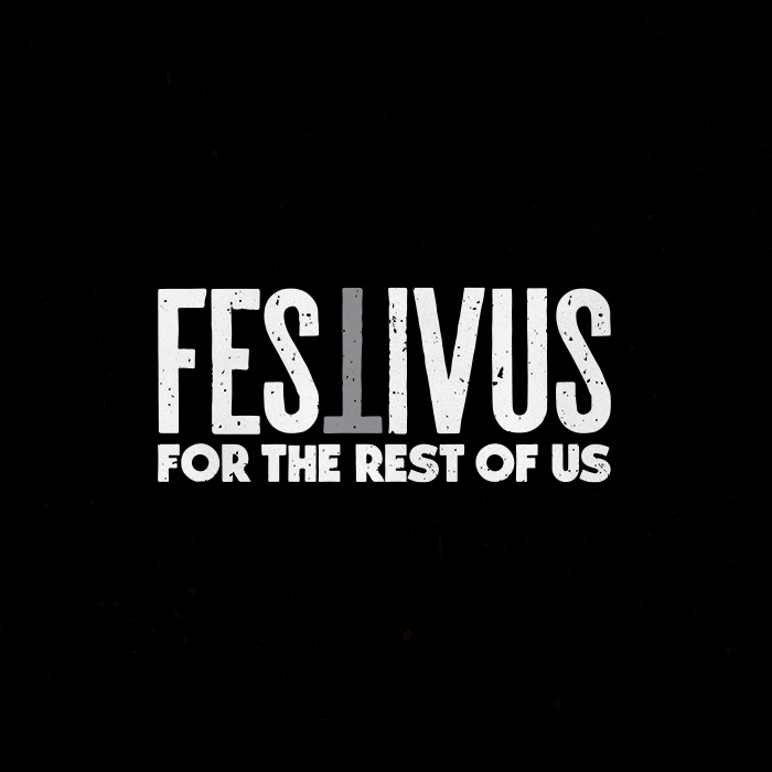 _357: Festivus [For the Rest of Us]
