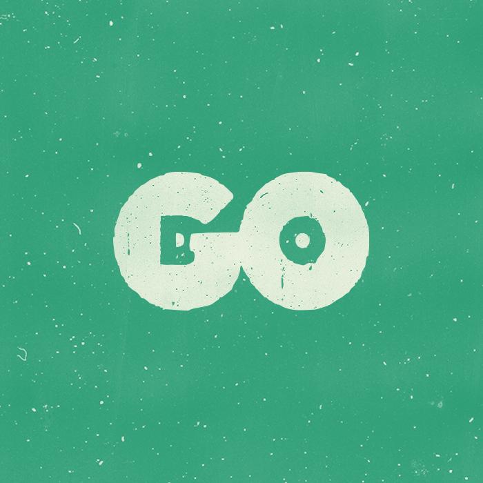 _364: Go Do