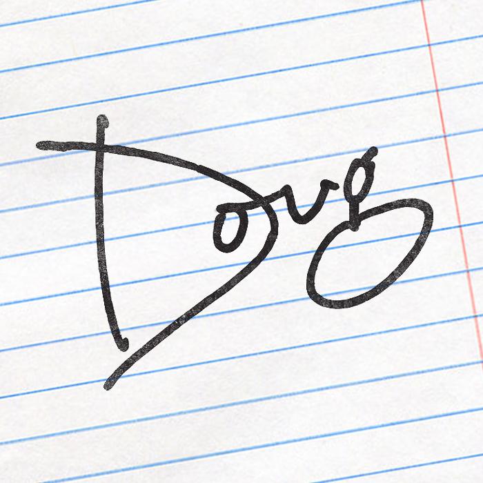 _312: Doug