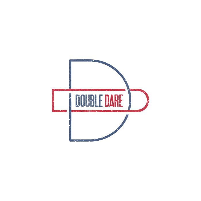 _317: Double Dare
