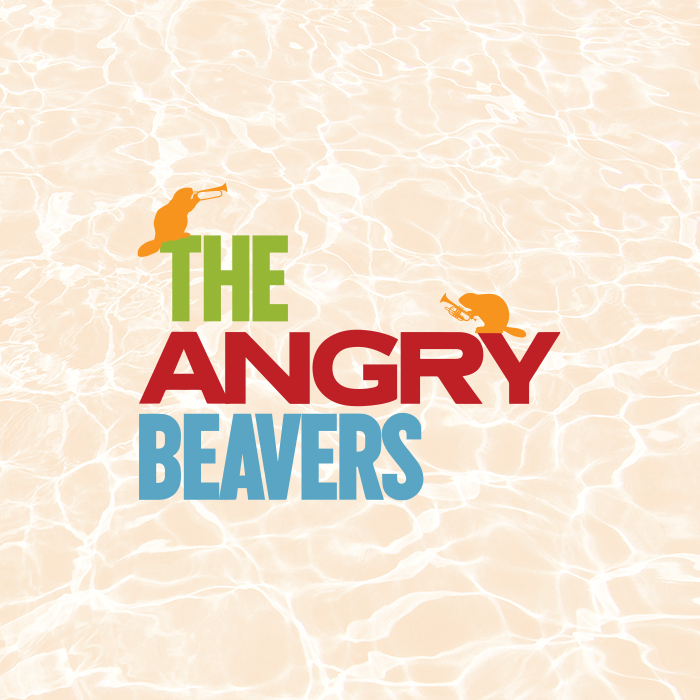 _322: The Angry Beavers