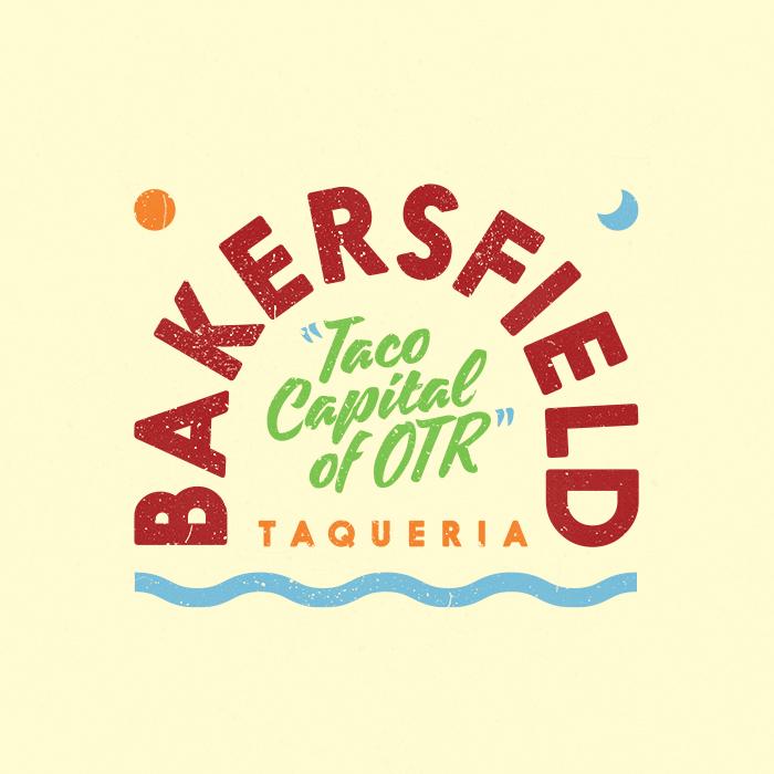 _323: Bakersfield Taqueria
