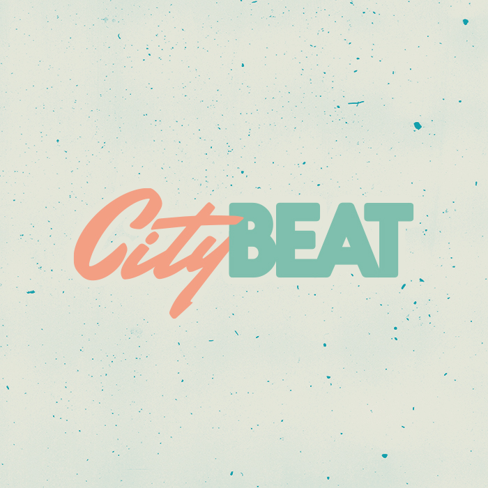 _325: CityBeat