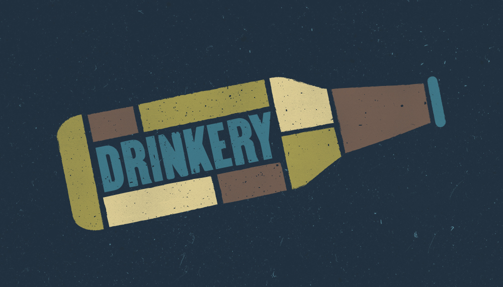 _332: The Drinkery