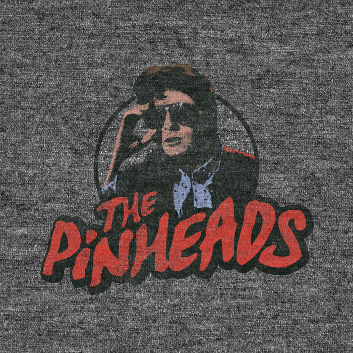 _275: The Pinheads