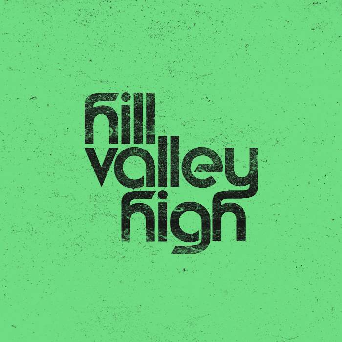 _282: Hill Valley High School
