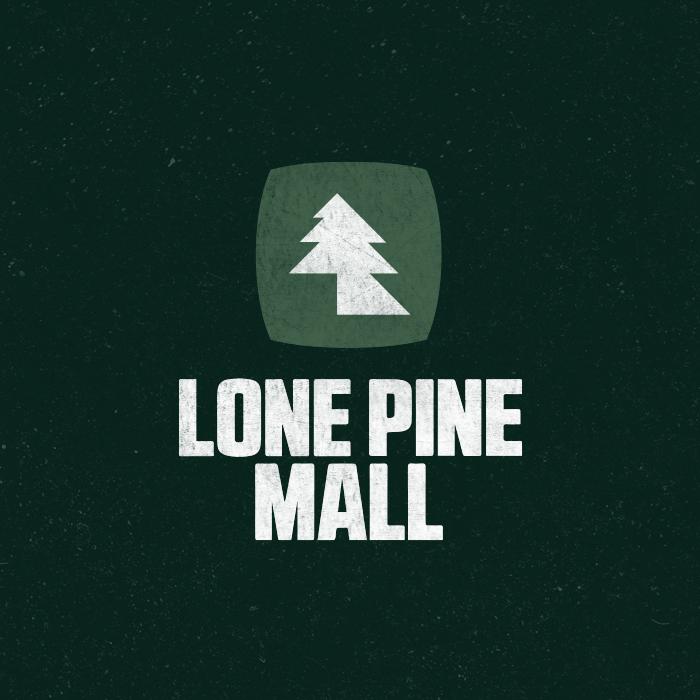 _287: Lone Pine Mall