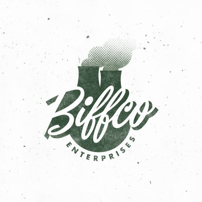 _299: Biffco Enterprises