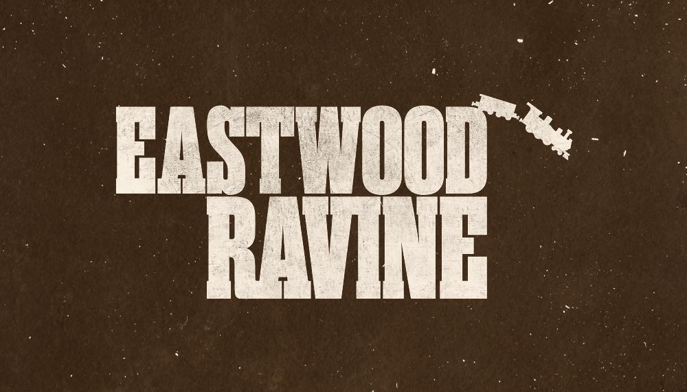 _303: Eastwood Ravine