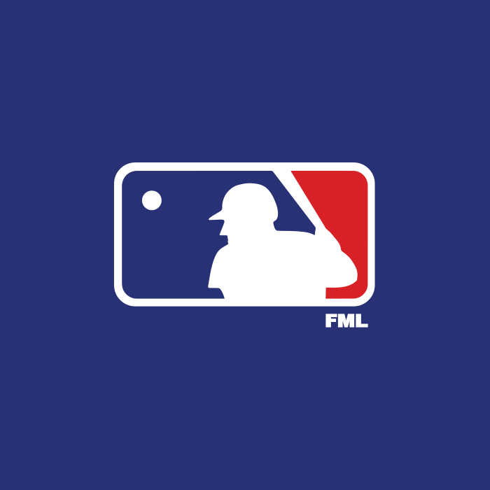 _250: FML | MLB