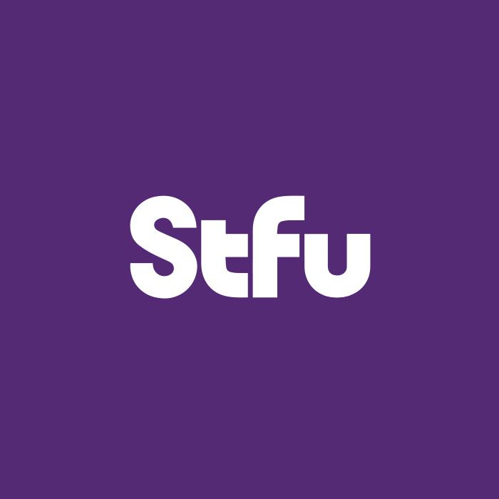 _260: Stfu | Syfy