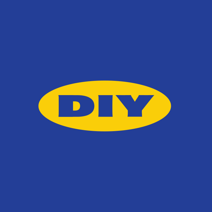 _262: DIY | IKEA
