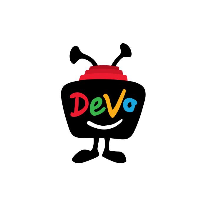 _244:  Devo | TiVo