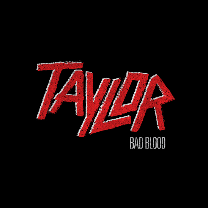 _248: Taylor Swift | Slayer