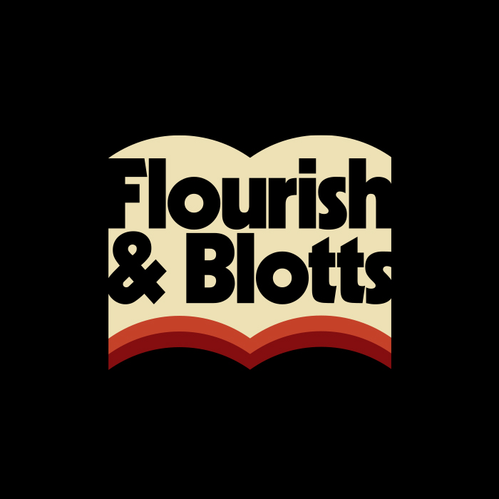 _212: Flourish & Blotts