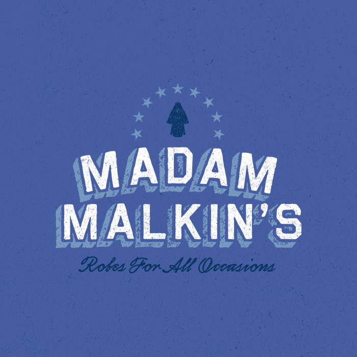 _213: Madam Malkin's Robes For All Occasions
