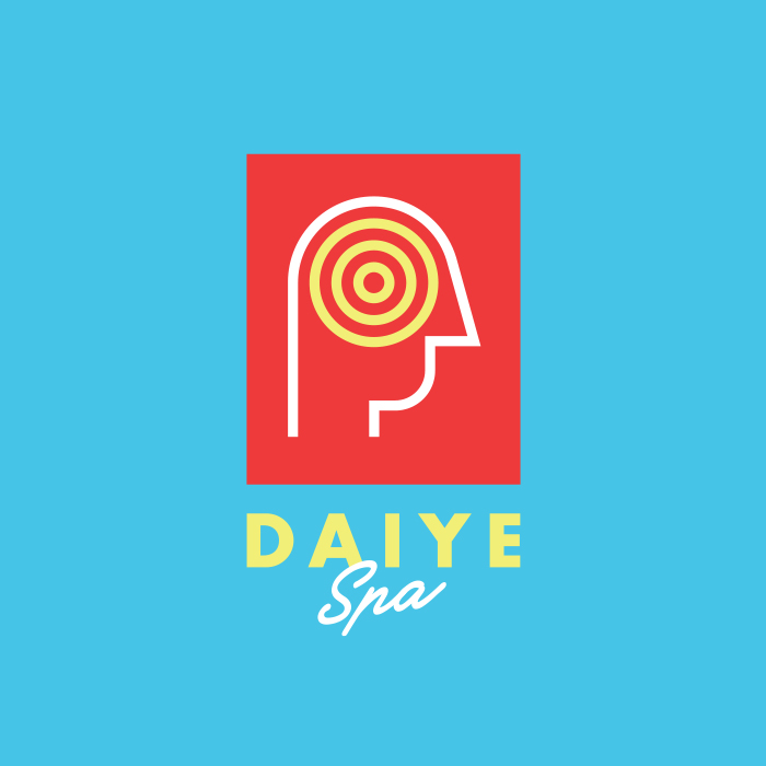 _218: Daiye Spa
