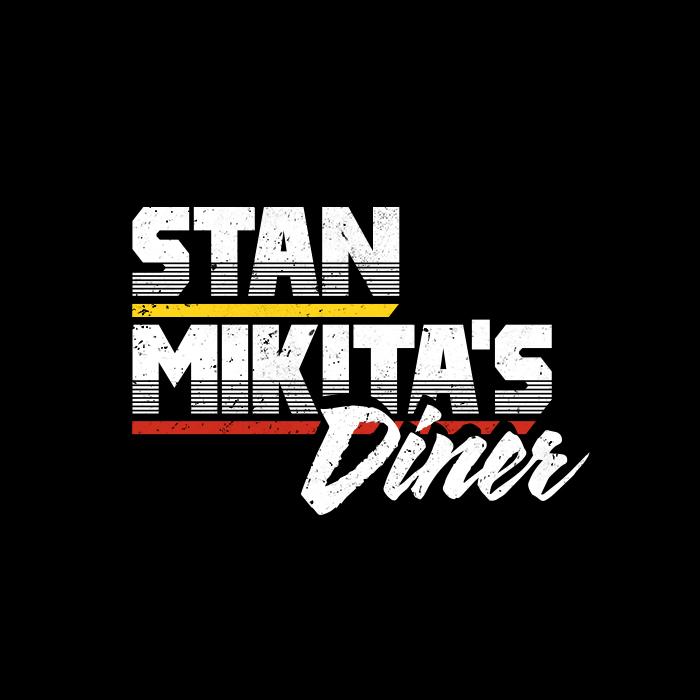 _221: Stan Mikita's Diner