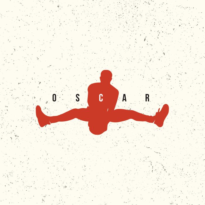 _225: Air Oscar | Air Jordan
