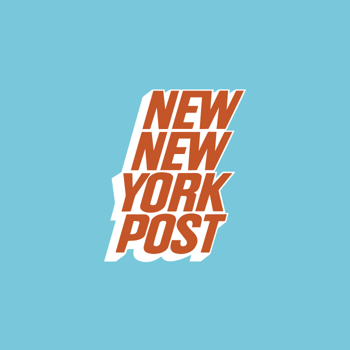 _232: New New York Post | New York Post