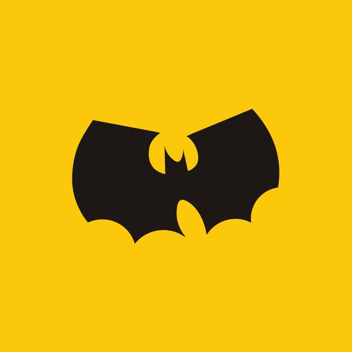 _234: Bat-Mang | Wu-Tang