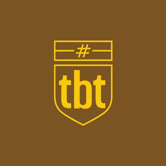 _238: #tbt | UPS