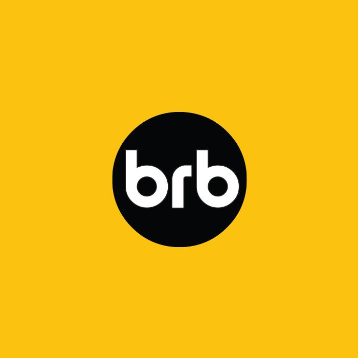 _239: BRB | ABC