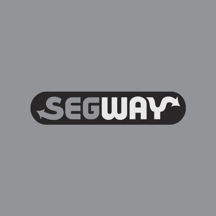 _241: Segway | Subway