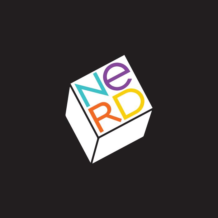 _229: N.E.R.D. | NeXT