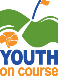 www.youthoncourse.org